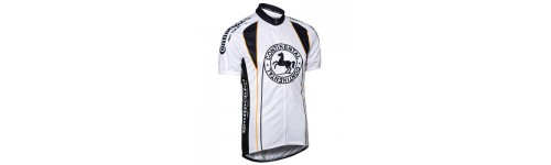 Maillots / Cuissards equipe pro