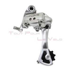 http://velos-accessoires.scooterdepot.fr/6876-6893-thickbox/derailleur-route-ar-campa-10v--veloce-argent-triple.jpg